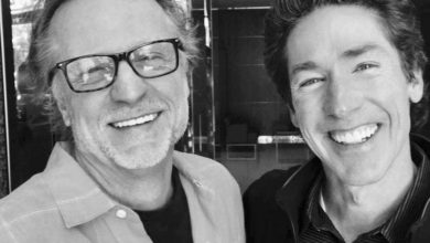 Photo of Pastors: Why You Shouldn't Be Like Joel Osteen