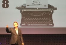 Photo of Important Tips for Better PowerPoint or Keynote Presentations