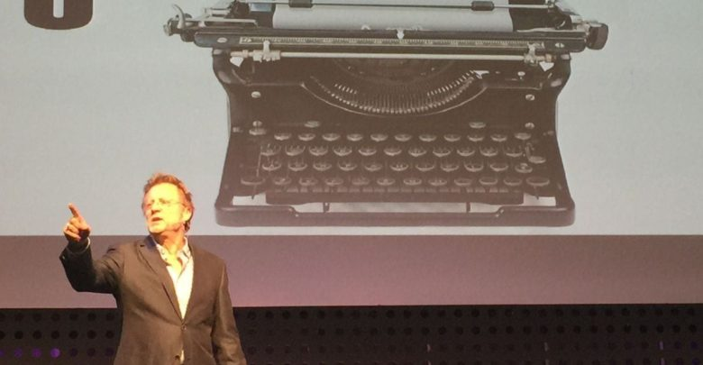Important Tips for Better PowerPoint or Keynote Presentations – Phil