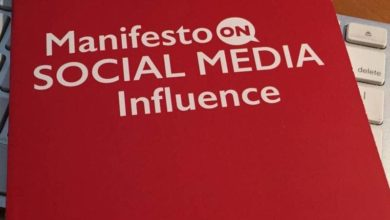 Photo of Do You Need a Social Media Manifesto?