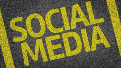 Photo of How Social Media Hashtags Can Backfire