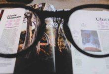 Photo of Perception:  The Key to Creativity?