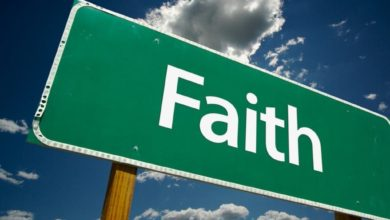 Photo of The Media's Shallow Attitude Toward Faith