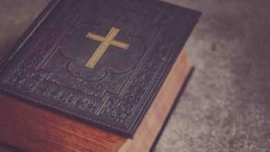 Photo of 10 Things Christians Would Be Doing Today If We Actually Believed the Bible