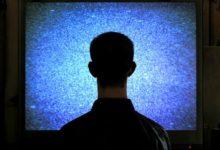Photo of Television May Be Killing You