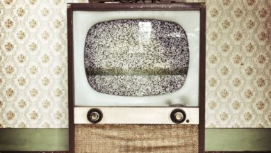 Photo of New Research Confirms Broadcast TV Still Matters