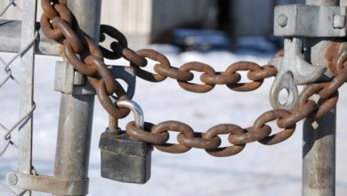 Photo of 5 Reasons People Love the Chains That Hold Them Back