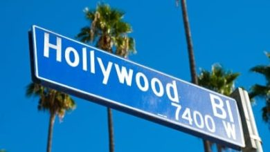 Photo of Is Hollywood Out of Touch with Middle America?