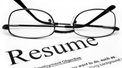 Photo of Is Your Resume Helping You or Hurting You?
