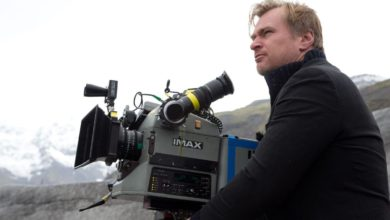 Photo of What We Could Learn From Film Director Christopher Nolan