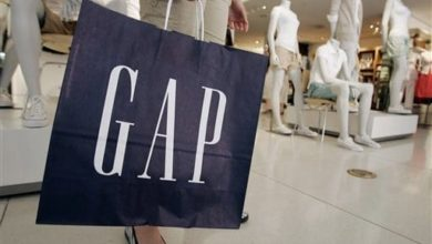 Photo of The American Family Association Versus Gap:  Why Boycotts are So Often a Bad Idea