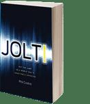 jolt_info
