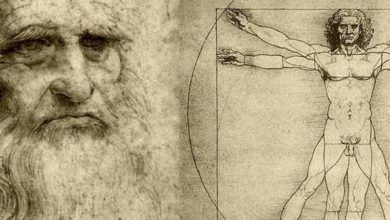 Photo of Eleven Things Creative People Should Know About Leonardo da Vinci