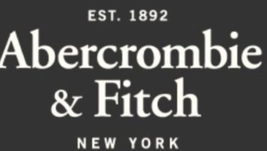 Photo of The End Of Brands?  Abercrombie & Fitch To Drop Logo From Clothing