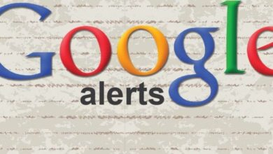 Photo of Why You Should Be Using Google Alerts