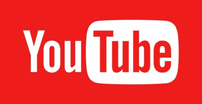5 Ways To Improve Your Church YouTube Channel – Phil Cooke