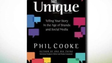 "Photo of Put My Book ""Unique"" in Your Church or University Library"