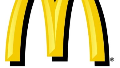 Photo of McDonald's Success and The Power of Change