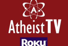 Photo of The Atheist TV Network is Coming