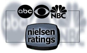Photo of Nielsen's Latest Social Media Report