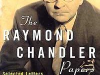 Photo of Raymond Chandler's Opinion of TV