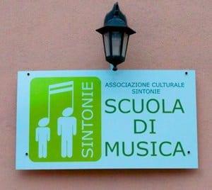 scuola-di-musica-bad-logo-design