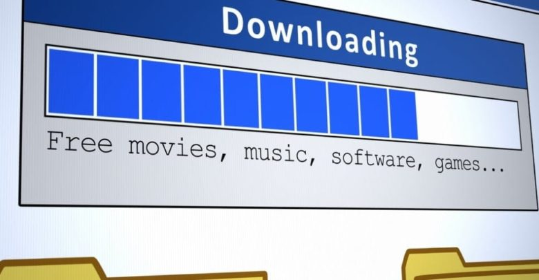 download music free online illegally