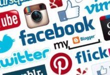 """Photo of Leaders – Don't Forget that """"Social Media"""" is SOCIAL"""