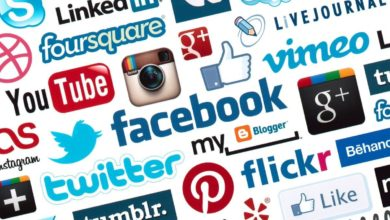 Photo of Should You Consider a Lawsuit Over a Negative Social Media Post?