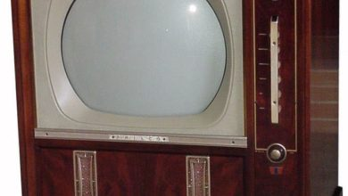 Photo of In Praise of Broadcast TV in an Online World