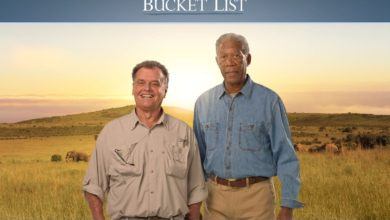 "Photo of Why You Need a ""People Bucket List"""