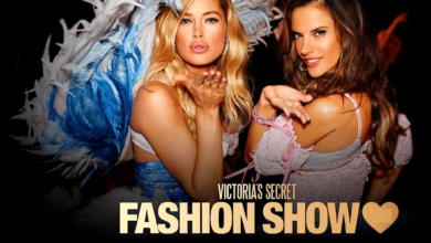 "Photo of Victoria's Secret is ""Too Sexy?"""